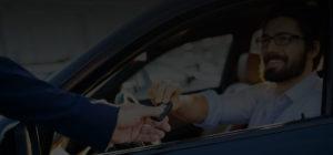 Car rental guide